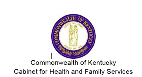 kentucky cabinet for health and family services zika county health department 18066